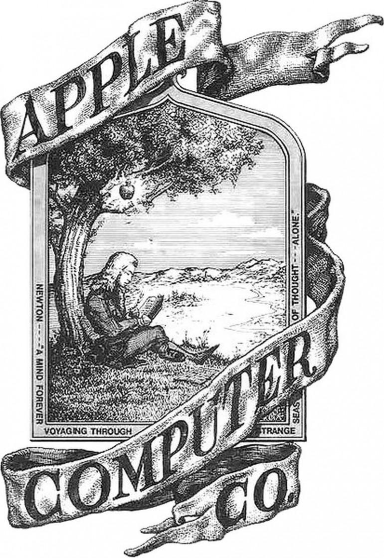 Apple ma urodziny! Gigant zmienia świat od 44 lat