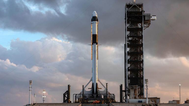 SpaceX zakazuje używania aplikacji Zoom swoim pracownikom