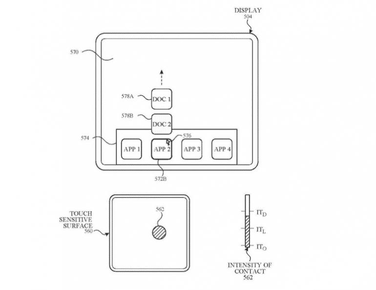 iPhone 12 zaoferuje ulepszoną wodoodporność - smartfon można będzie obsługiwać pod wodą