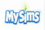 MySims na Wii i Nintendo DS