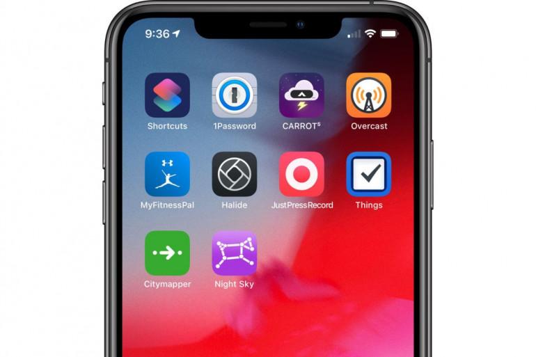 iPhone 12 - do sieci wycieka specyfikacja wszystkich czterech modeli!