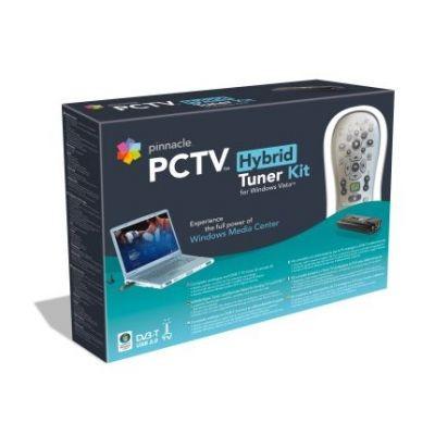 Tuner TV Pinnacle PCTV Tuner Kit