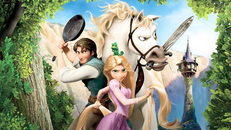 Dzień Disneya na Polsacie - wszystko, co warto wiedzieć