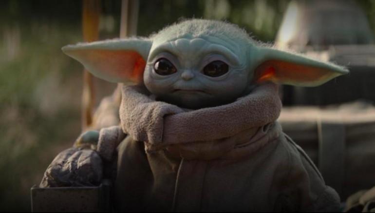 Wszystko to co wiemy o 2 sezonie Mandalorian: data premiery, Baby Yoda, Ahsoka Tano