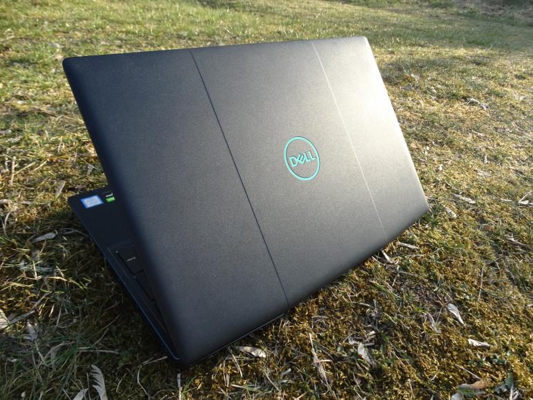 Czy opłaca się kupić tani laptop gamingowy?