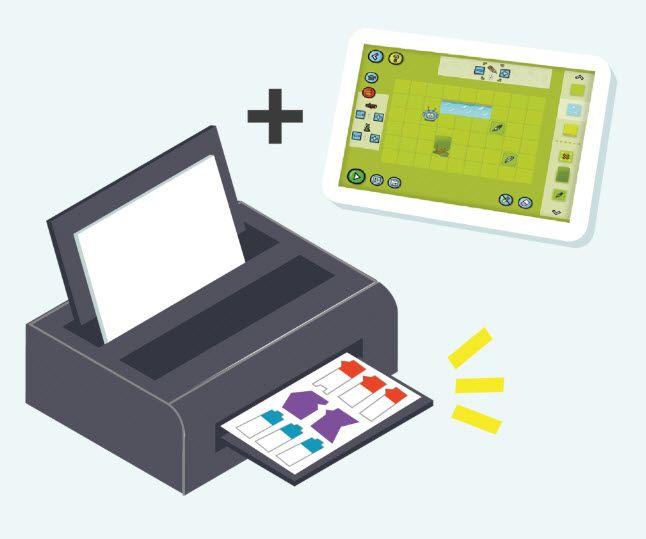 Polska platforma do nauki programowania dla dzieci udostępniona za darmo