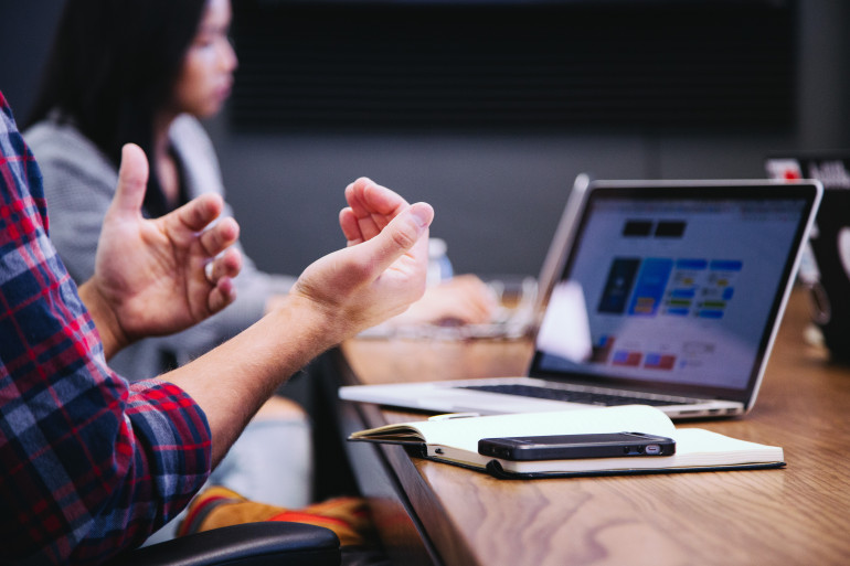 Darmowe programy do robienia prezentacji - Jaki wybrać? Jak korzystać?