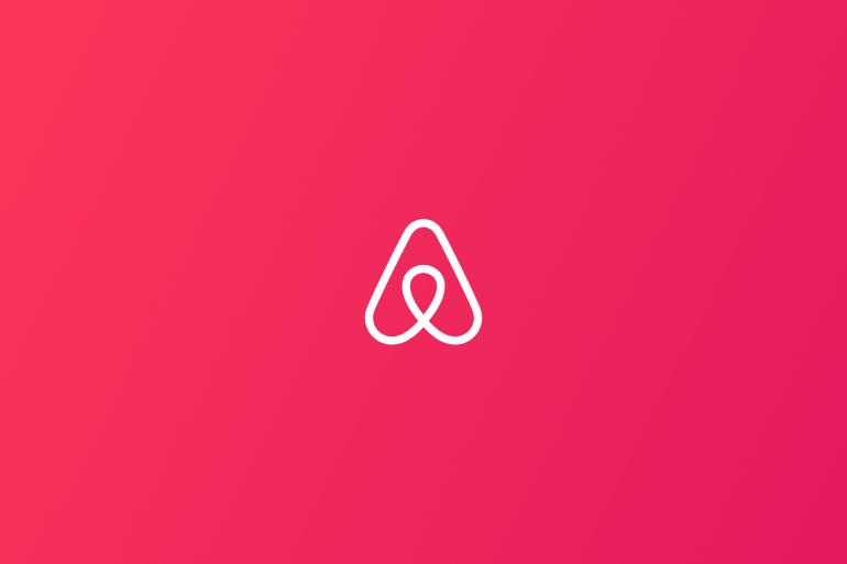 Airbnb zmienia politykę zwrotów - sprawdź, czy otrzymasz swoje pieniądze