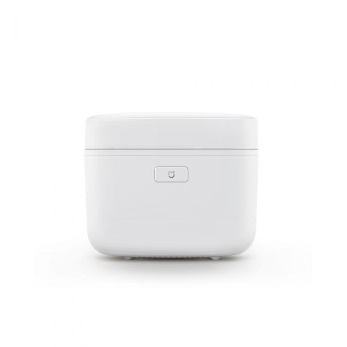 Słuchawki Xiaomi za 14,99 i niskie ceny akcesoriów Smart Home - Mi Fan Festiwal 2020