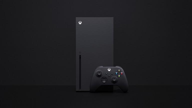 Premiera PlayStation 5 i Xbox'a Series X już w maju!
