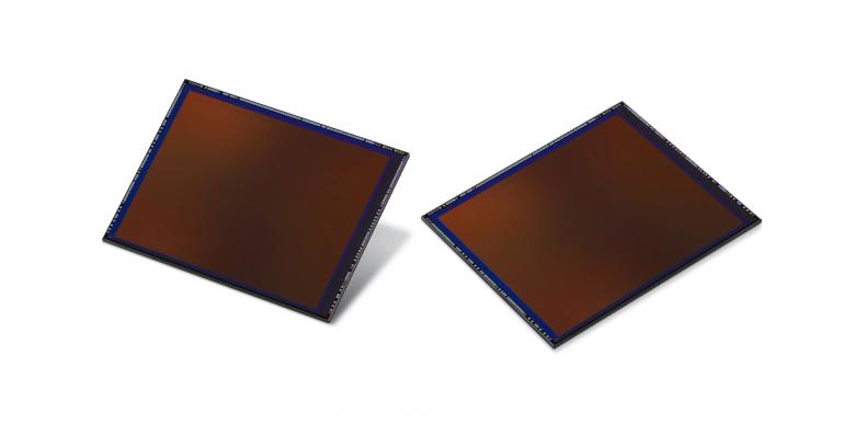 Samsung pracuje nad sensorem 600MP, który przekracza możliwości ludzkiego oka