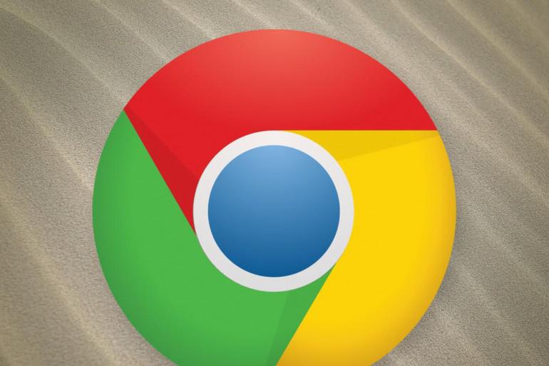 Korzystasz z Google Chrome? Jak najszybciej zainstaluj aktualizację zabezpieczeń