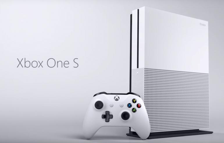 Xbox One już z Windowsem w wersji 2004 - nowa aktualizacja dostępna