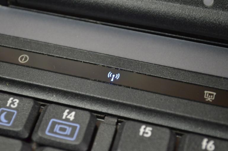 Jak rozwiązać problemy z Wi-Fi w Windows 10