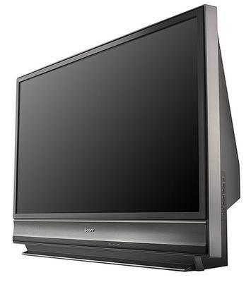 Sony BRAVIA KDF-50E3000