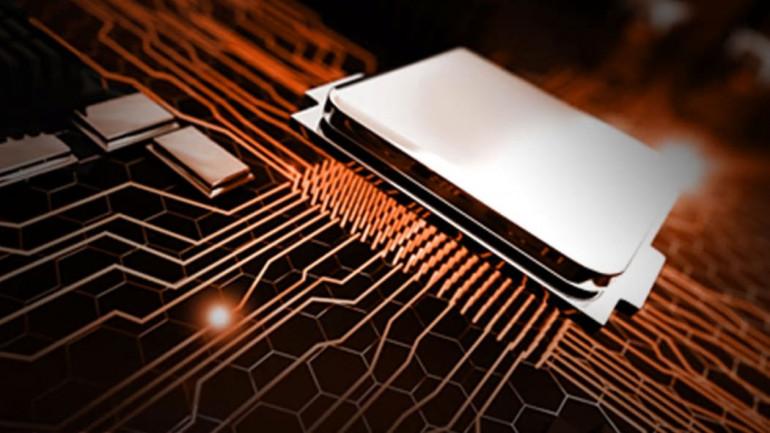 AMD Ryzen 3100 oferuje wydajność Intel'a Core i7 7700K - pierwsze benchmarki w sieci