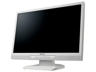 LCD-AD192X W