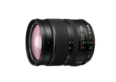 Obiektyw Leica D Vario-Elmarit 14-50 mm
