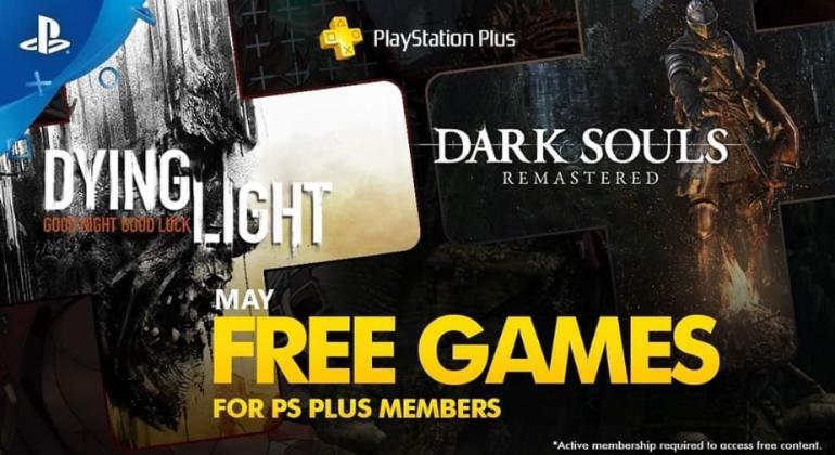 Sony sypnie hitami? W majowym PS Plus możemy otrzymać dwie znakomite produkcje