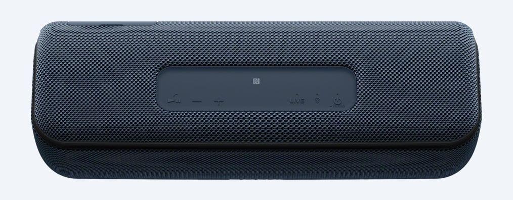 Sony SRS-XB41