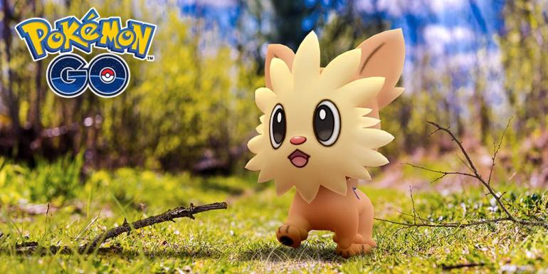 Pokémon GO: ruszają zdalne rajdy