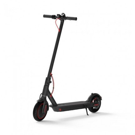 Xiaomi Scooter PRO