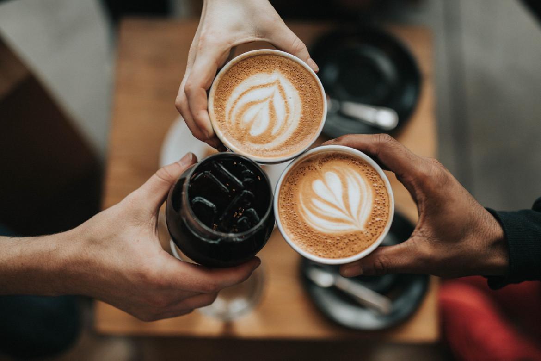 Jaki automatyczny ekspres do kawy wybrać [RANKING]