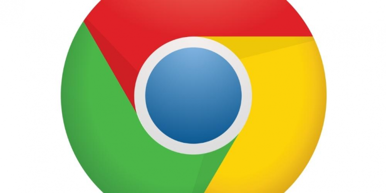 Przeglądarki w kwietniu 2020: Chrome bije rekord