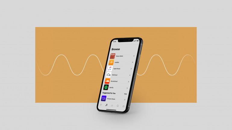 Arc, Sub 3 i Five czyli nowy sprzęt audio od Sonos
