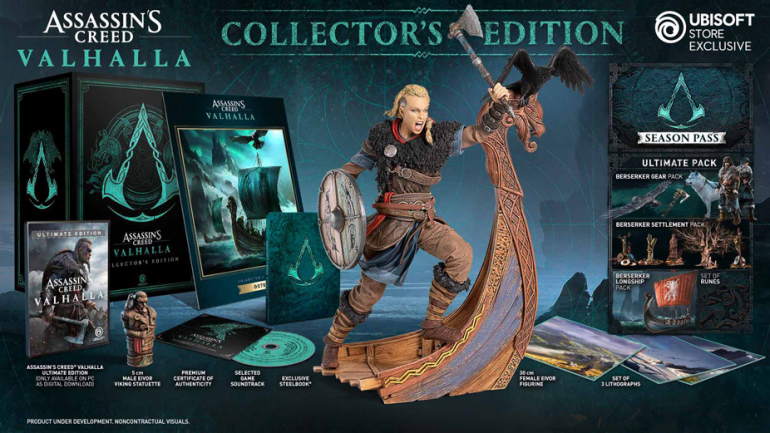 Electronic Arts: niektóre gry będzie można przenieść za darmo na PS5 i Xbox Series X