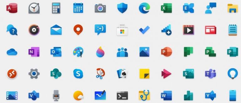 Windows 10 Maj 2020 może pojawić się szybciej, wiemy o kolejnych nowościach