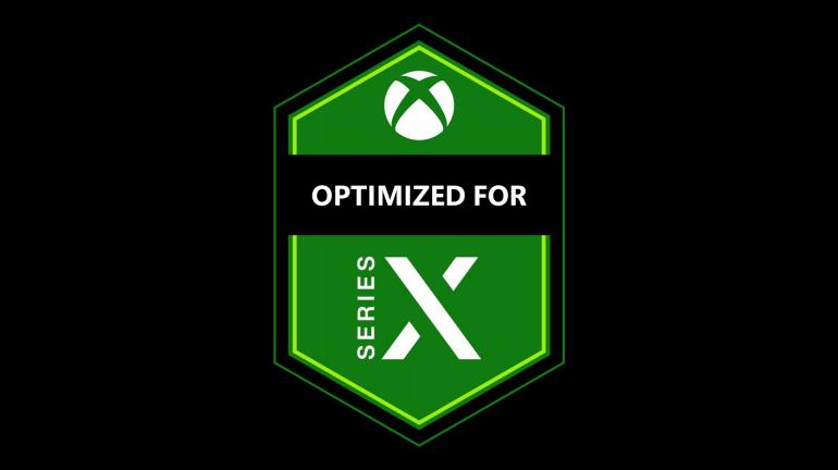Xbox Series X - specyfikacja, cena, data premiery [08.05.2020]