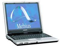Sharp Mobius PC-RD3D