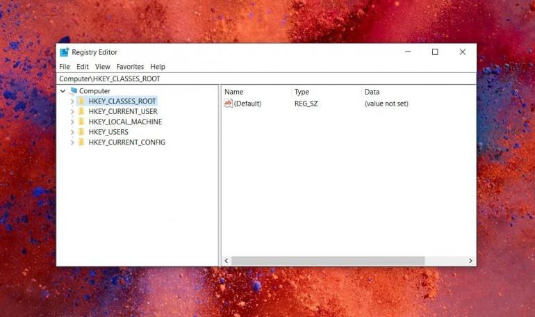 Windows 10X - wiemy, co przyniesie nowa wersja lekkiego Windowsa