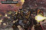 Nadchodzi MMO w uniwersum Warhammera 40k