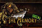 """Blizzard otworzył """"zbrojownię"""" World of WarCraft"""