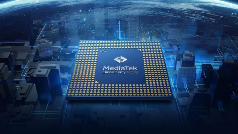 Qualcomm, Samsung i Huawei zadecydowali - kodek EVC dla 4K i 8K