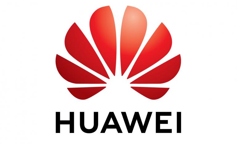 USA przedłuża zakaz handlu z Huawei do 2021 roku