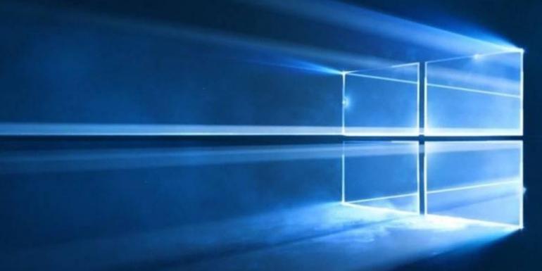 Microsoft  zapowiada koniec edycji Windows 10 32-bit i podaje listę procesorów dla aktualizacji Maj 2020