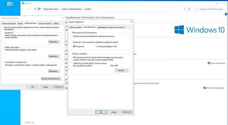 Jak przyśpieszyć Windows 10? 8 niezawodnych sposobów