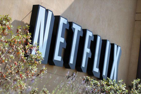 Netflix powoli znosi ograniczenia w jakości streamingu