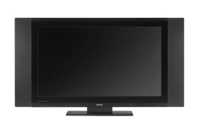 ByD:sign: telewizyjne nowości Full HD