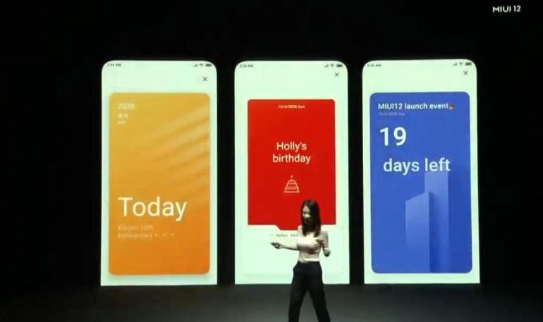 MIUI 12 - już wiemy wszystko o nowej nakładce Xiaomi!