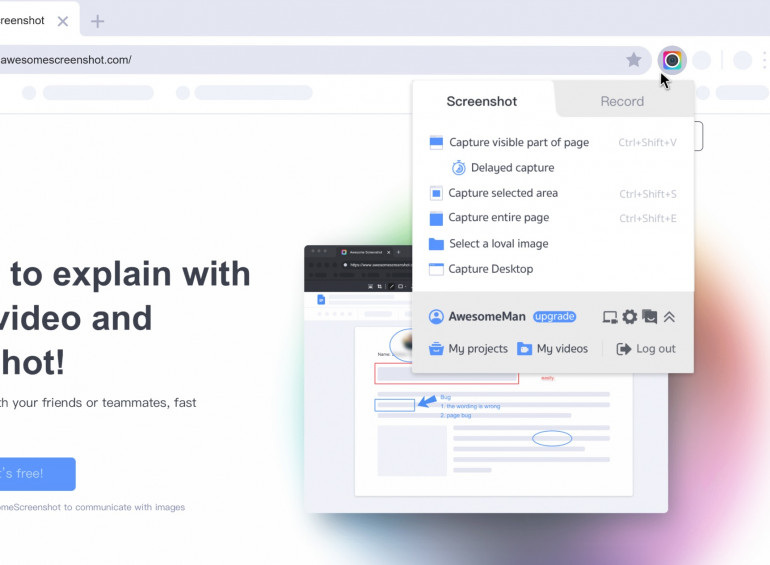 Najlepsze rozszerzenia do Google Chrome