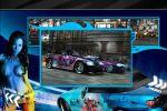 Juiced 2: Hot Import Nights z oficjalną stroną