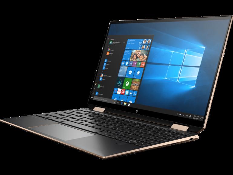 Do oferty Plusa trafiły nowe laptopy - ultrabook HP i stylowy Acer