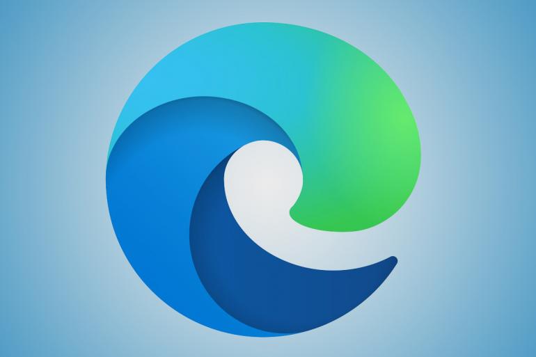 Edge 83 - Microsoft zaczyna rozprowadzać najnowszą wersję swojej przeglądarki