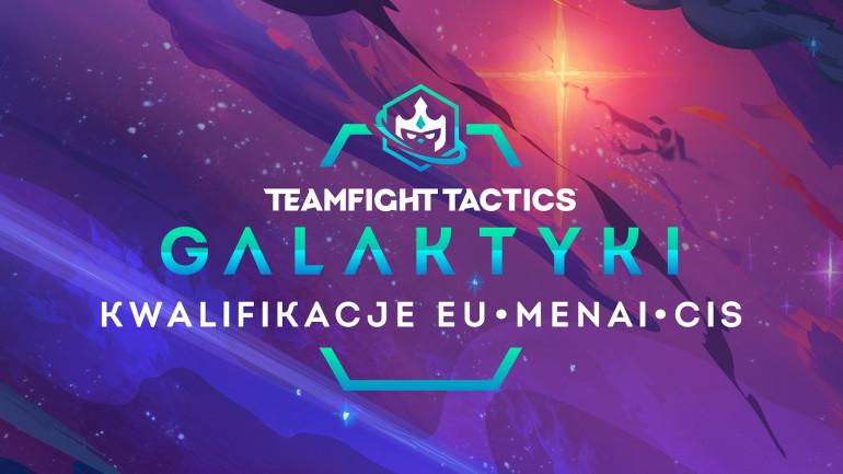 Teamfight Tactics - poznaliśmy szczegóły pierwszych Mistrzostw Świata w grze od twórców League of Legends