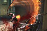 God of War na PSP niemal oficjalnie