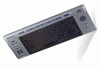 TSK-VX7